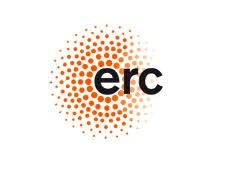 [Translate to English:] LOGO:ERC