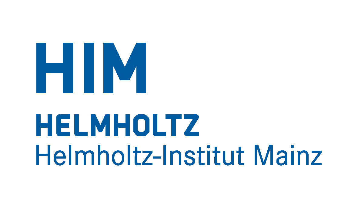 https://www.gsi.de/fileadmin/oeffentlichkeitsarbeit/logos/HIM/HI-Mainz_d.jpg